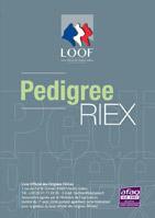ped RIEX