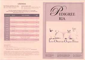 RIA 2014 ext