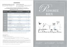 RIEX 2014 ext