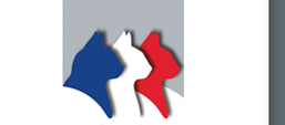 Logo LOOF