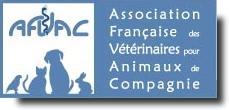 Logo AFVAC
