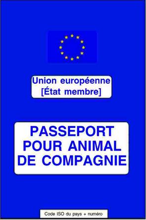 Passeport européen-2015