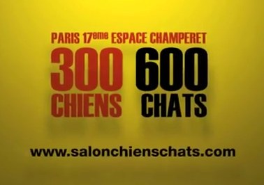 salon_chiens_chats
